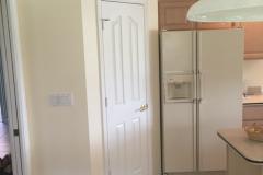 BW-Kitchen3A
