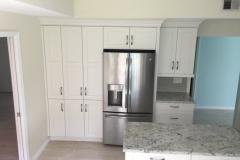 BW-Kitchen3B